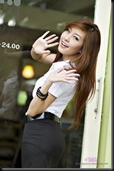 N' TokTak - Honey Pie Village 012