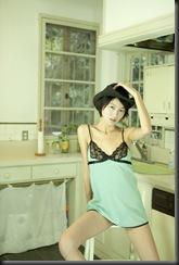 photo22