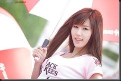 070610_Song-Jina-KSRC-01