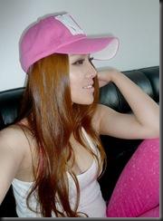 Zhu Songhua (6)