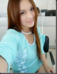 Zhu Songhua (21)