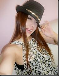 Zhu Songhua (30)