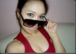 Zhu Songhua (34)