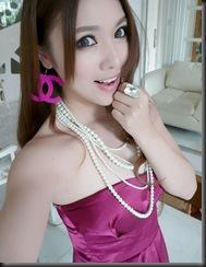 Zhu Songhua (45)