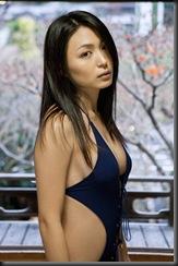 kawamura_yukie_ex48