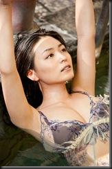 kawamura_yukie_ex02