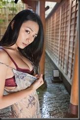 kawamura_yukie_ex07