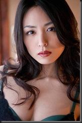 kawamura_yukie_ex40