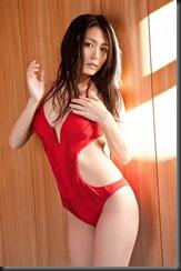 kawamura_yukie_ex15