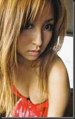 kiguchi_aya_ex35