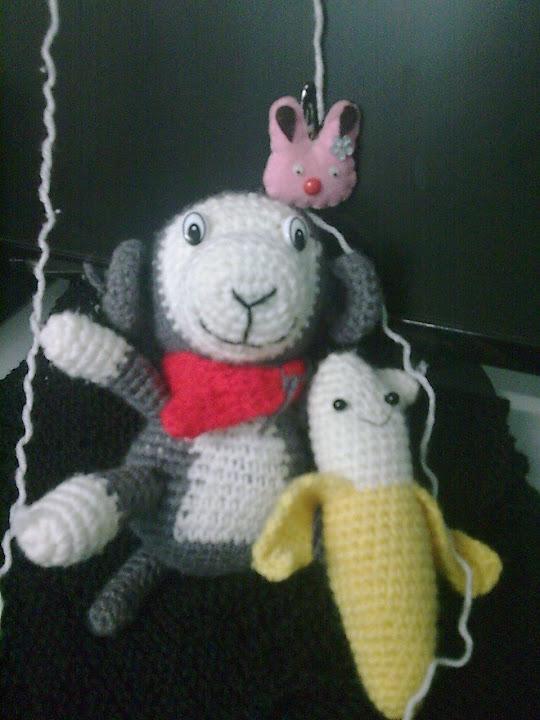 Khanhha và những cuộn len nhỏ!!! - Page 2 G%C3%A0014
