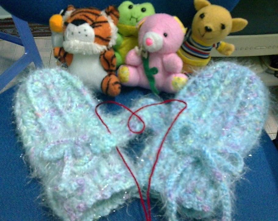 Khanhha và những cuộn len nhỏ!!! - Page 2 G%C3%A0000