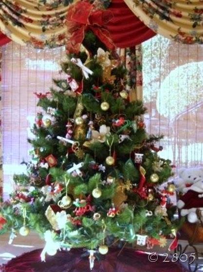 Tree 039