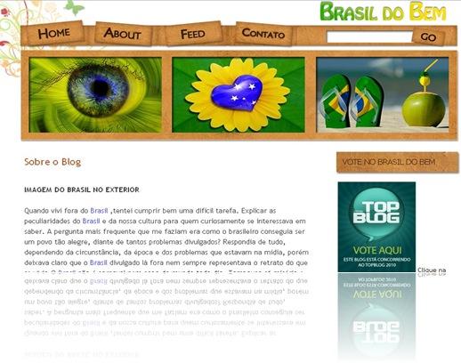 brasil do bem