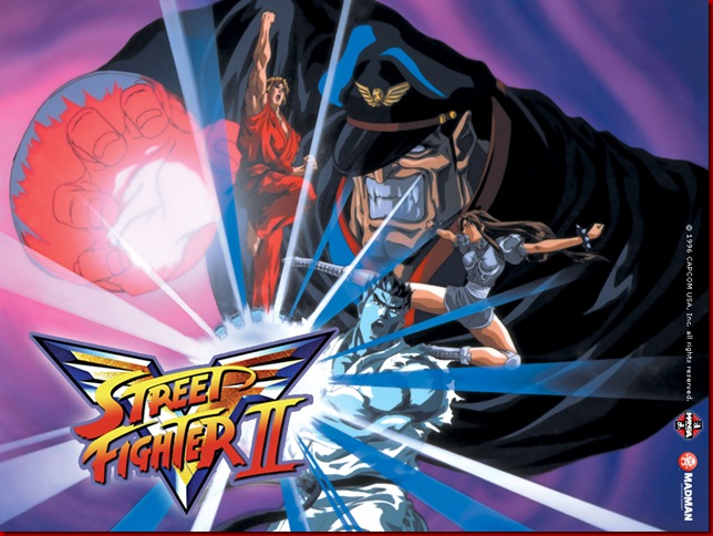 streetfighter_ii_-_tv_ser_249_1024