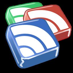 google-reader-logo.png