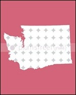 washington_pink_watermark_thumb