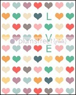 Love-Multi-Hearts_thumb