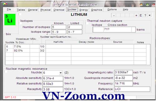 Vbag 125 Activation Code - fangeloadcom