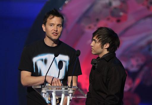 Fotos en los MTV Australia Awards 2009 Show%2BMTV%2BAustralia%2BAwards%2B2009%2BC8auciadOxml
