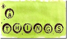 button_8things