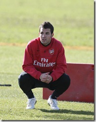 gun__1236349365_fabregas_training10