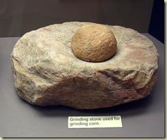 Grind Stones