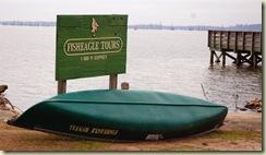 Fisheagle Rentals