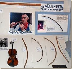 Carlock Stooksbury