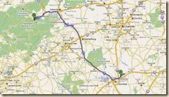 dillsboro route