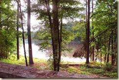 lake crawford