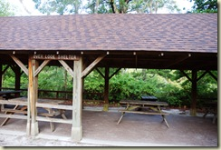 overlook shelter 1