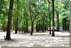 csp campground 1