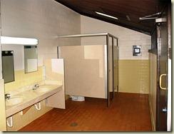 bath house 01