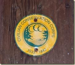 05 trail ccc bug