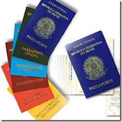 como-tirar-o-novo-passaporte