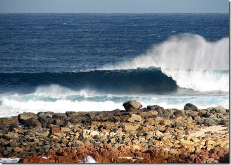 North Point. Foto: Tiago Dias