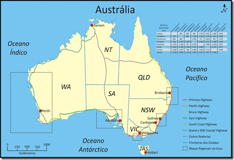Australia2 cópia