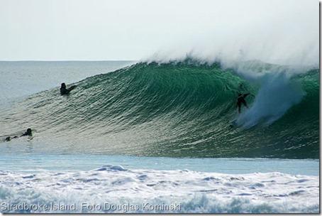 Clique aqui para ver mais fotos desse swell.