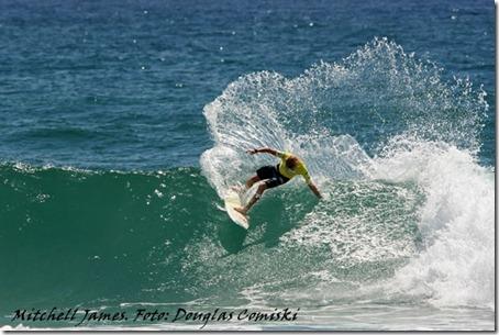 aBreaka-Pro---Burleigh-(Mitchell-James---Aus)