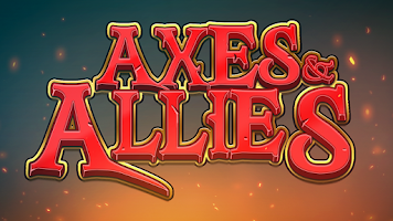 Screenshot of Axes & Allies