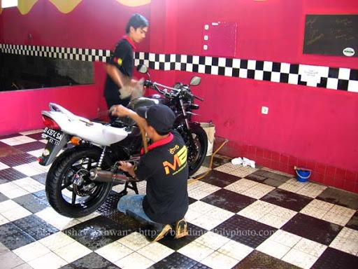 motorbike wallpaper. Motorbikes wallpapers,
