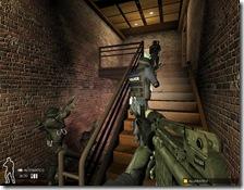 swat-4-03-m