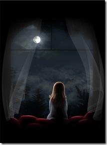 dreams_come_true-3