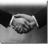 shake-hands-bsp-fta-es