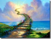 sm_stairway_to_heaven