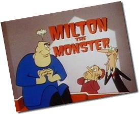 monstruo_milton