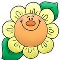 Flower Smile 3.jpg