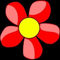 1194986558459844482flower_02_svg_med.png.jpg