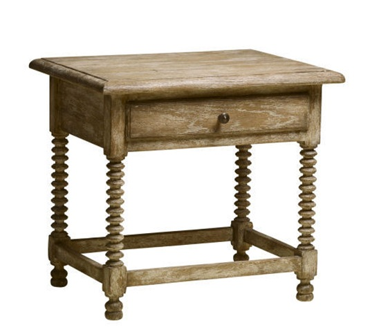 4_org_RTMH_249_Louis_XIII_Side_Table_H